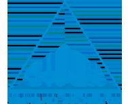 Copia Mining Logo