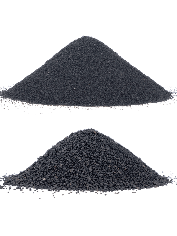 Bentonite Granules Suppliers